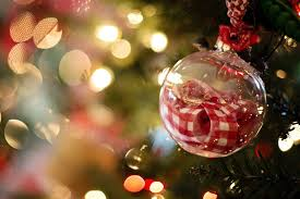 picture of music themed christmas ornaments all can download all