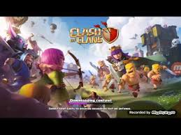 clash of lights update expired how to download hack clash of light s2 in hindi expired