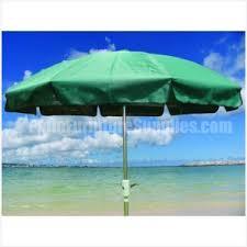 Patio Umbrella Extension Pole Extension Pole For Patio Umbrella A Guide On Patio Umbrellas