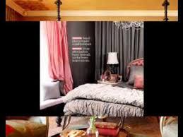 peach bedroom ideas peach bedroom ideas youtube