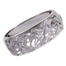 ebay rings opal images Luxury ebay jewellery diamond rings jpg