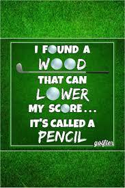 best 25 golf humor ideas on pinterest golf stuff golf and