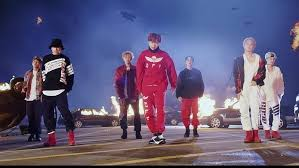 download mp3 bts mic drop remix ver watch bts drops epic mv for mic drop remix with steve aoki and