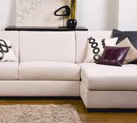 Slumberland Sofas Fabric Corner Sofa Beds Buy A Sofa Bed