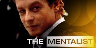 The Mentalist - Saisons 1 et 2 Images?q=tbn:ANd9GcStLZjipJnEamqjKF61iCECQYqKOc37ubrz8fbALR1PBXGyalU&t=1&usg=__H3DSHG90xL9dkZNniph47Y8qLCM=
