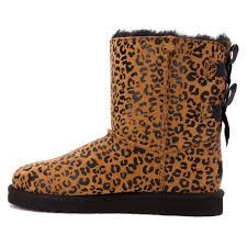 ugg boots australia voucher codes ugg mini ii boots ugg australia bailey bow leopard