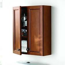 shallow wall cabinets with doors shallow wall cabinet with doors bathroom wall cabinets shallow wall