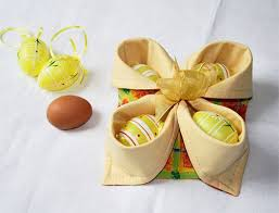 easter gifts for adults best easter egg basket gift ideas for kids adults 2014 girlshue