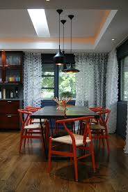 173 best dine images on pinterest live dining room and chairs