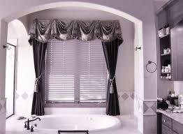 Window Treatments Dining Room Formal Window Treatments Dining Room Traditional With Bamboo