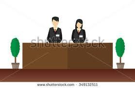 administrative assistant vector cartoons download free vector
