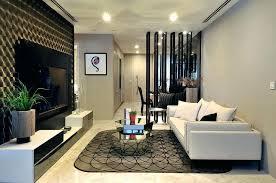 home decor okc home interior decorating company home decor stores okc