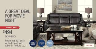 Presidents Day Sale Furniture by Jerome U0027s Southern California Home Furniture Stores