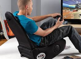 Cheapest Gaming Chair Best Budget Gaming Chairs For Pc And Console Gamers
