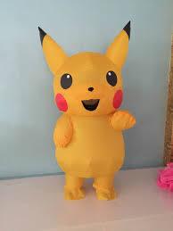 halloween mascot costumes cheap online get cheap mascot costumes aliexpress com alibaba group