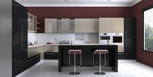island in kitchen pictures island kitchen modular kitchen restaurant kitchen equipments