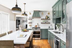 farmhouse style kitchen cabinets your guide to a farmhouse style kitchen