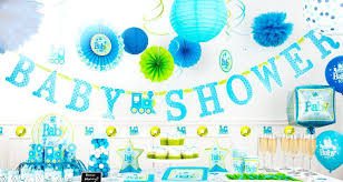 boys baby shower themes charming baby shower decoration boy cool baby shower ideas for