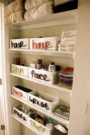 small space storage ideas bathroom 10 small space storage solutions for the bathroom therapy