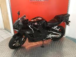 used honda cbr 600 used honda cbr600 2017 17 motorcycle for sale in croydon 6506251