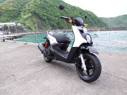 54 yamaha razz cdi u2013 scooter invasion u2013 readingrat net