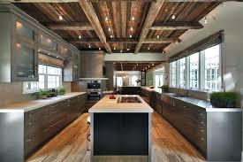 cuisine de luxe moderne cuisine de luxe cuisine 6 cuisines grande cuisine de luxe moderne
