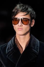 gucci 2015 heir styles for men milan fashion week gucci men sunglasses fall winter 2012 2013