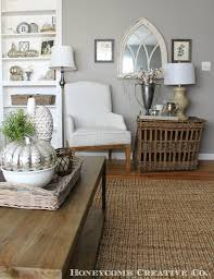 coffee tables bleached basket weave jute rug burlap rug diy