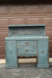 538 best furniture painted furniture images on pinterest