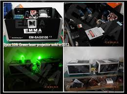 Christmas Laser Light Show Dmx Christmas 1200mw Rgb Full Color Animation Laser Light With Sd