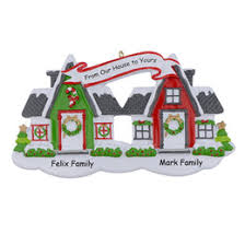 house decorations ornaments australia new featured house