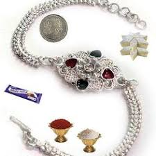 buy rakhi online gifts for raksha bandhan online store online shopping india