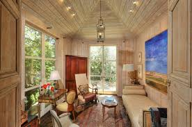 update wood paneling interior designer tip how to update wood paneling mjn and