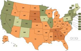 Map Of Flirida Us Map Of Alabama And Florida Map Of Florida West Coast Thempfa Org