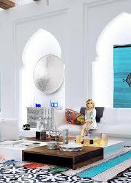 moroccan home decor and interior design moroccan style interior design