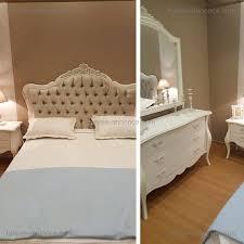 chambre a coucher prix réf 2498804 bonnes affaires et meubles accessoires chambres à
