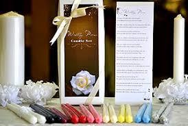 bridal shower gift poems bridal shower poem wedding poems bridal poems