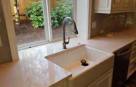 kitchen faucets kohler kohler artifacts kitchen faucets terry plumbing remodel