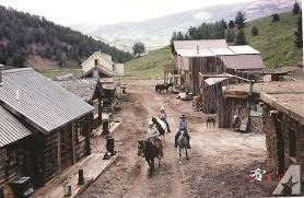 ghost town for sale 8br 11000ft 1880 s ranch b b ghost town for sale in anaconda
