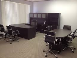 Cheap Office Chairs by Best Office Chair Great Best Office Desk On Furniture With Best
