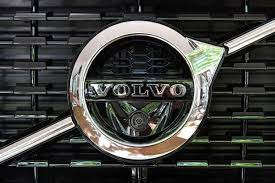 Iowa how fast does electricity travel images Volvo to go all electric starting in 2019 the atlantic jpg