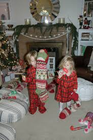 christmas gifts for from free christmas gifts for kids ahrens at home
