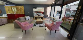Wholesale Furniture Suppliers South Africa Fechters