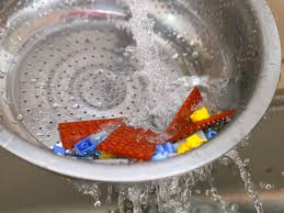 how to clean motocross goggles 3 ways to clean legos wikihow