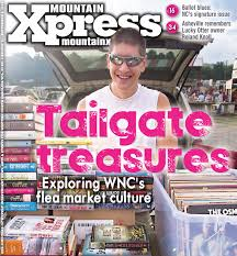 mountain xpress 08 31 16 by mountain xpress issuu