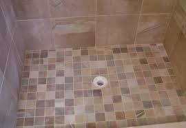floor tile for bathroom ideas bloombety sea floor bathroom tile ideas small bathroom wood