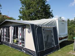 Hobby Caravan Awnings Caravan Awning U0026 Tent Archives Outdoor Sewing Solutions