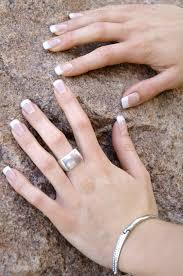 lavish nails u0026 spa