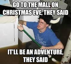 Christmas Eve Meme - christmas eve meme 28 images merry christmas eve beloved bundle