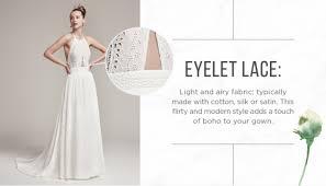 relaxed wedding dress boho wedding dresses tux bridal wedding dresses
